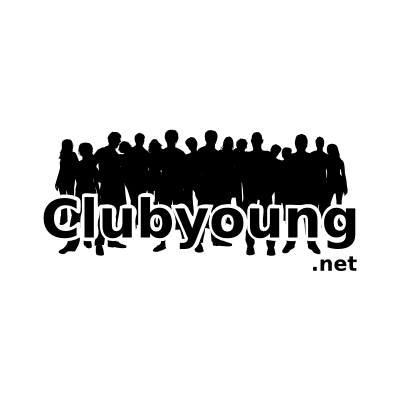 Clubyoung