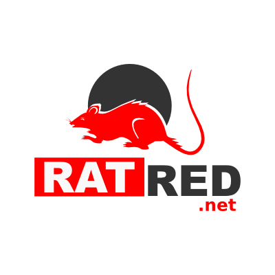 ratred